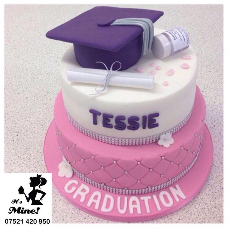 #celebratory #graduation #graduation #decorated #medical