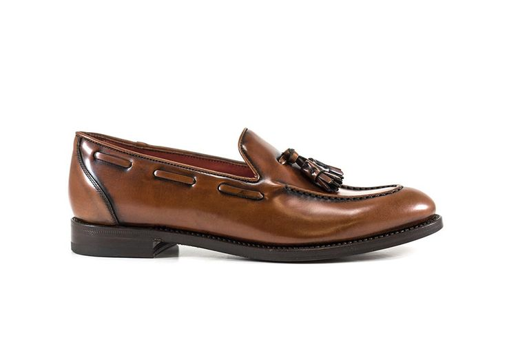 Loafers Franceschetti Woman