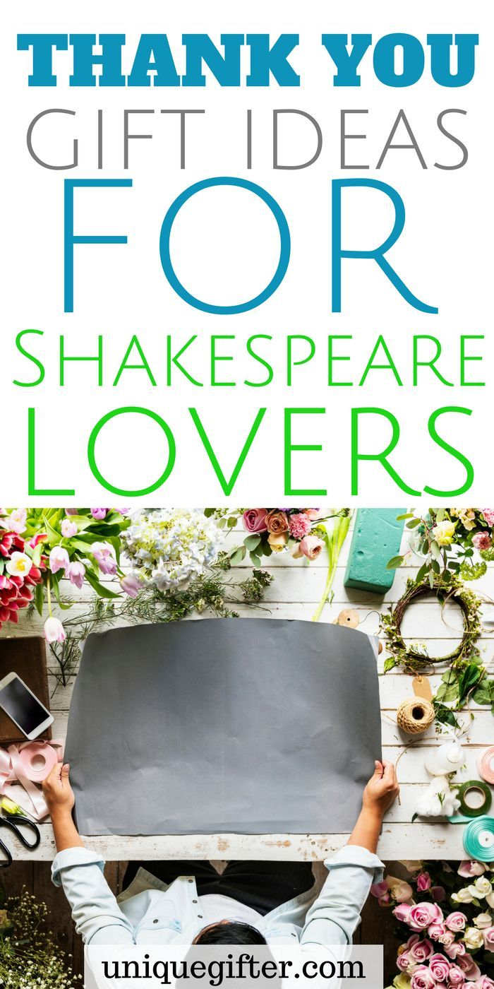 Gift Ideas for Shakespeare Lovers   Shakespeare Lovers Gifts   Gifts for Shakespeare Fanatics   Shakespeare Jewelry   Shakespeare Art Prints   Raven Gifts   Shakespeare Gifts Birthday   Shakespeare Gift Ideas for Him   Shakespeare Gift Ideas for Kids   Shakespeare Gift Ideas for Her   Shakespeare Christmas Present   Shakespeare Mother's Day   Shakespeare Father's Day   Gift Ideas   Gifts   Presents   Birthday   Christmas   Theatre gifts   Thesbian   Actor   Playwright   English major  