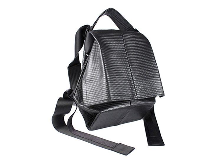 OTG Petite Backpack by The Transience | Crossbody & Backpacks | AHAlife.com