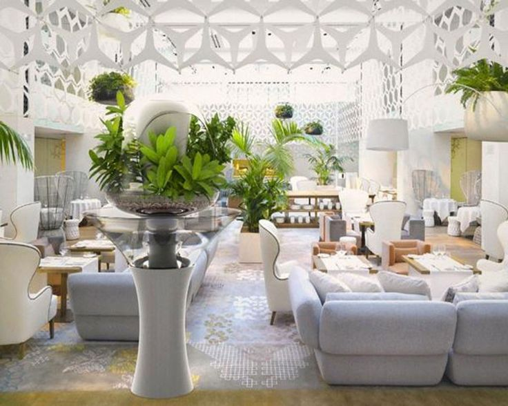 Indoor Rock Garden Ideas. Indoor Rock Garden Ideas. 11 Inspirational ...