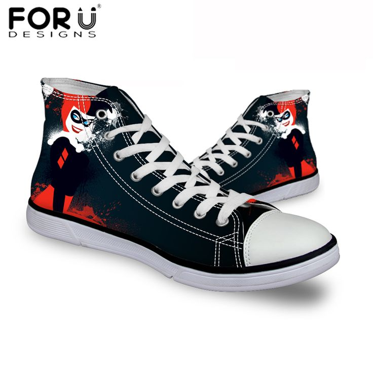 17 best ideas about canvas shoes for women on pinterest high tops slip on and casual shoes. Black Bedroom Furniture Sets. Home Design Ideas