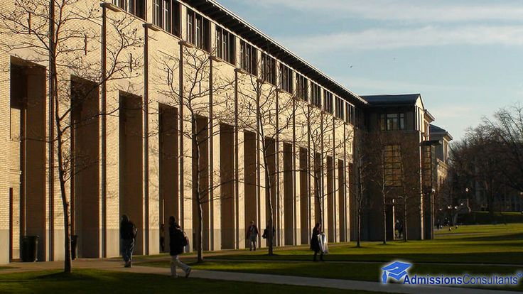 Carnegie Mellon University Campus Winter Carnegie Mellon