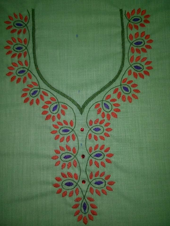 121 best images about hand embroidery on pinterest for Embroidery office design version 7 5