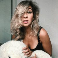 Gabbie Hanna Net Worth, Wiki-Know About Gabbie Hanna Career, Chidhood, Personal Life