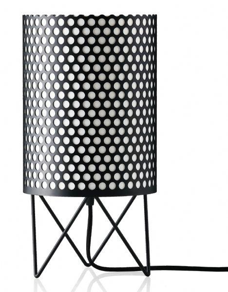 Pedrera Table Lamp | Danish Design