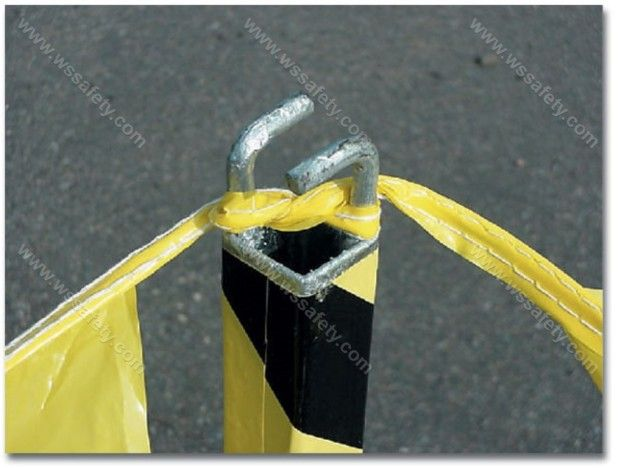 Portable Guardrail Systems : Best images about rooftop guardrails on pinterest
