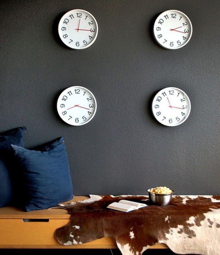 17 best Plus Modern Design images on Pinterest | Contemporary design ...