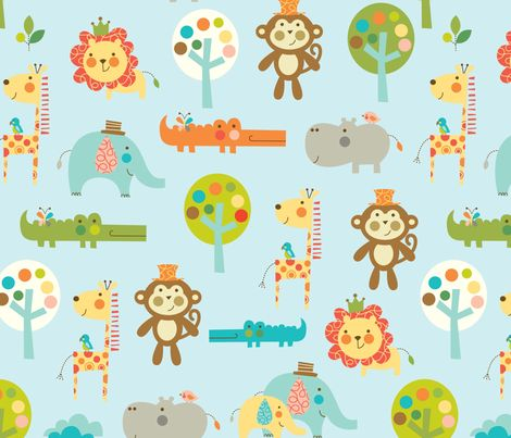 17 best images about dibujos on pinterest cutting files for Cute baby fabric prints