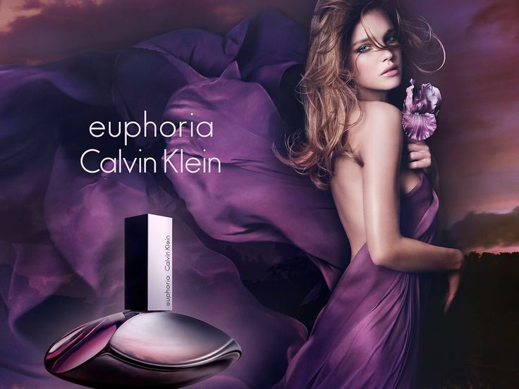 267 best images about Perfume & Fragrance Advertising on ...