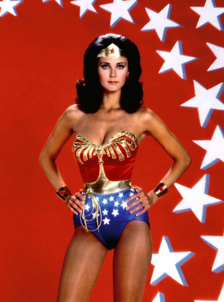 Kvinde Kostume Original Vidunder