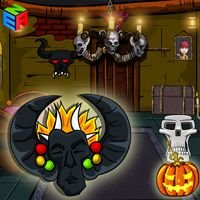 httpwwwknfgamecomenagames halloween town halloween town is a terrifying point and click type new escape game developed by ena game studio - Halloween Point And Click Games