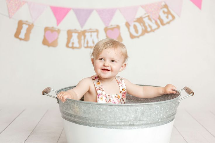 Baby girl photos ideas