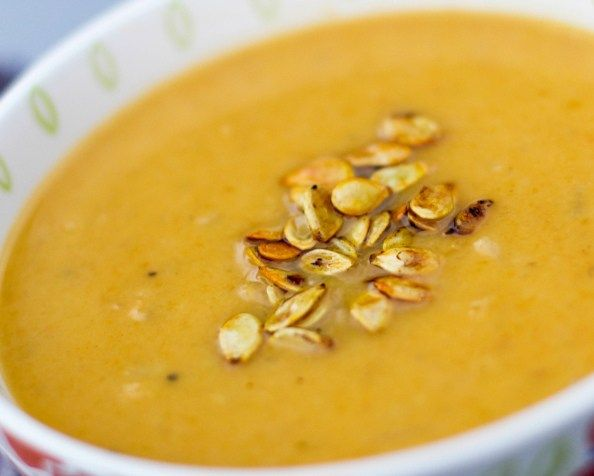 ... soup on Pinterest | Wild rice soup, Quick chicken noodle soup and
