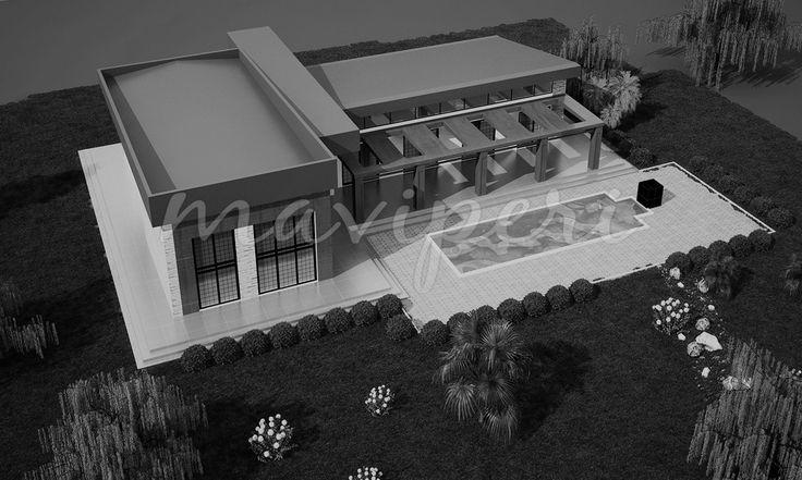 Uğurlu Residence mimari projesi, residence tasarımı, residence mimarı, residence projesi, Konutlar, Konut Tasarımı, Residence Tasarımı, Konut Projesi, Residence Projesi, Konut Mimari Projesi, Residence Mimari Projesi, maviperi mimarlık , ankara mimarlık, mimarlık ankara http://maviperimimarlik.com.tr