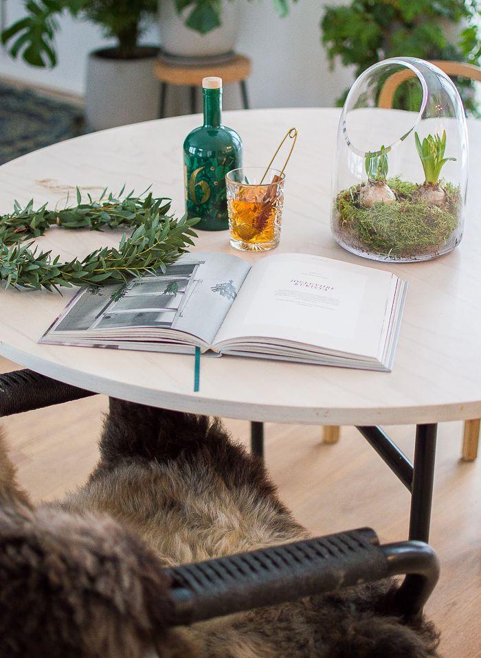 Skandilinjalla http://www.stoori.fi/skandilinjalla/joulukuun-ensimmainen/