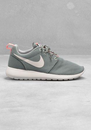 35 besten Nike Bilder auf Pinterest Sportbekleidung, Jogginghose