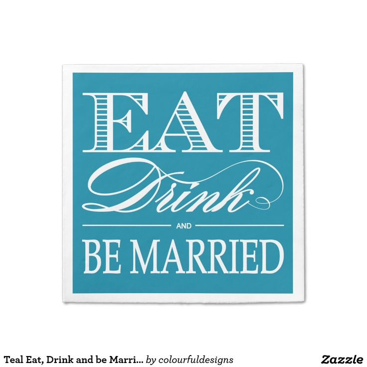 1000 Images About Eat Drink And Be Married On Pinterest: 1000+ Images About Teal Weddings On Pinterest