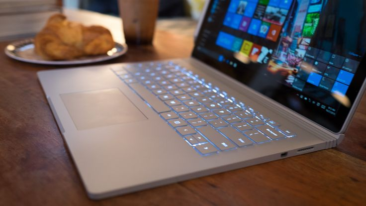 How to get a good laptop deal this Black Friday in the US