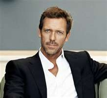 Hugh Laurie HOUSE: Hugh Laurie, Eye Candy, But, Dr House, Actor, Favorite, People, Eyecandy