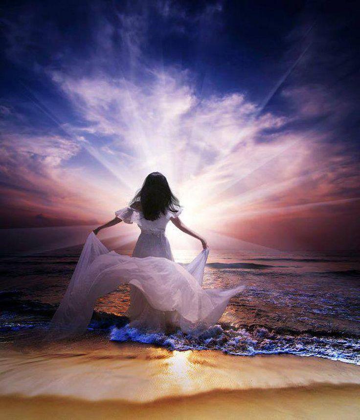 Qu'est ce qu'être en alignement avec soi-même ? Comment maintenir son alignement avec sa conscience supérieure ?