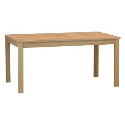 25 best ideas about oak dining table on pinterest oak table painted oak table and redoing. Black Bedroom Furniture Sets. Home Design Ideas