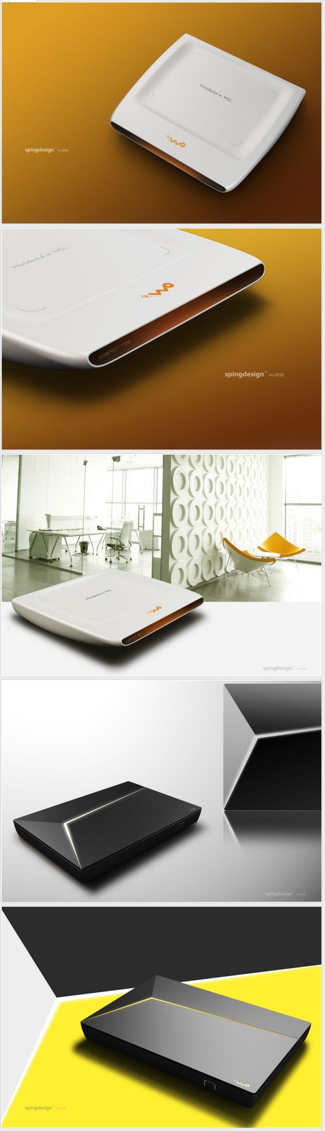 北京尚品格工业设计公司|工业设计|产品设...