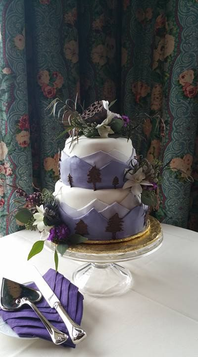 Best Tier Wedding Cakes Ideas On Pinterest Tier Wedding