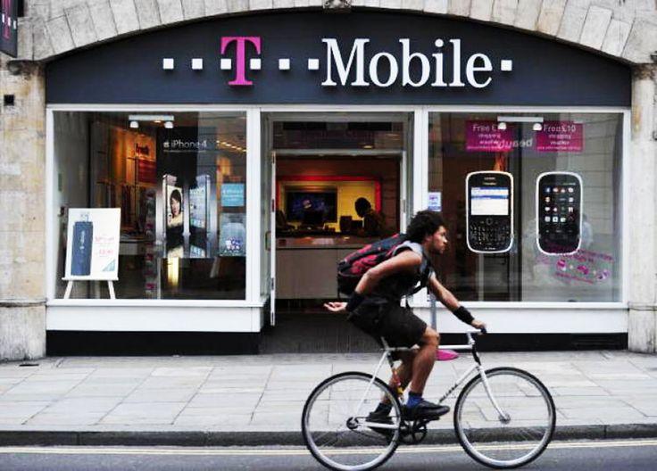 Ofertas de T-Mobile para el regreso a la escuela ~ SpanglishReview