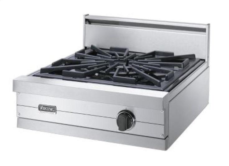 23 best viking gas ranges images on pinterest kitchens for Viking wok burner