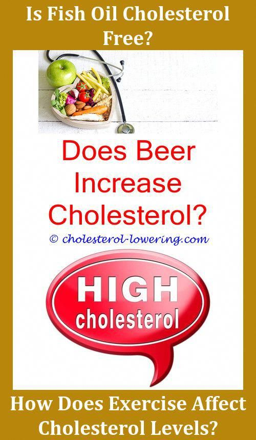 Vldlcholesterol What Foods And Vitamins Lower Cholesterol