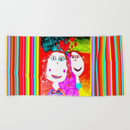 The most #beautiful line for #kids #room !!! See all #products of the line! #artprint #popart #kids #childrens #fun #happy #colorful #society6 #society6deco #deco #yogatips #kidsroom #yoga #namaste #popular #colorfulroom #childhood #children  https://society6.com/product/love-in-childhood_print?curator=azima https://society6.com/product/love-in-childhood_tapestry?curator=azima https://society6.com/product/love-in-childhood_duvet-cover?curator=azima https://society6.com/product/love-in-chi