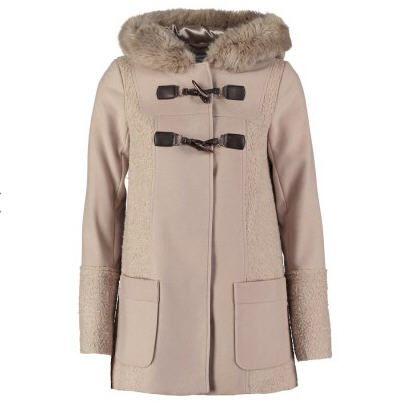 Manteau Femme Zalando, craquez sur le Miss Selfridge Manteau classique pink prix promo Zalando 105.00 € TTC