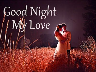 Good Night Shayari  Aaj Ki Raat   सत हई आख क सलम हमर;  मठ सनहर सपन क आदब हमर;  दल म रह पयर क एहसस सद जद;  आज क रत क यह ह पगम हमर  शभ रतर!  Good Night Shayari Hindi Shayari Love Shayari Mohabbat Shayari Pyar Shayari Romantic Shayari Tareef Shayari Valentines Day Shayari