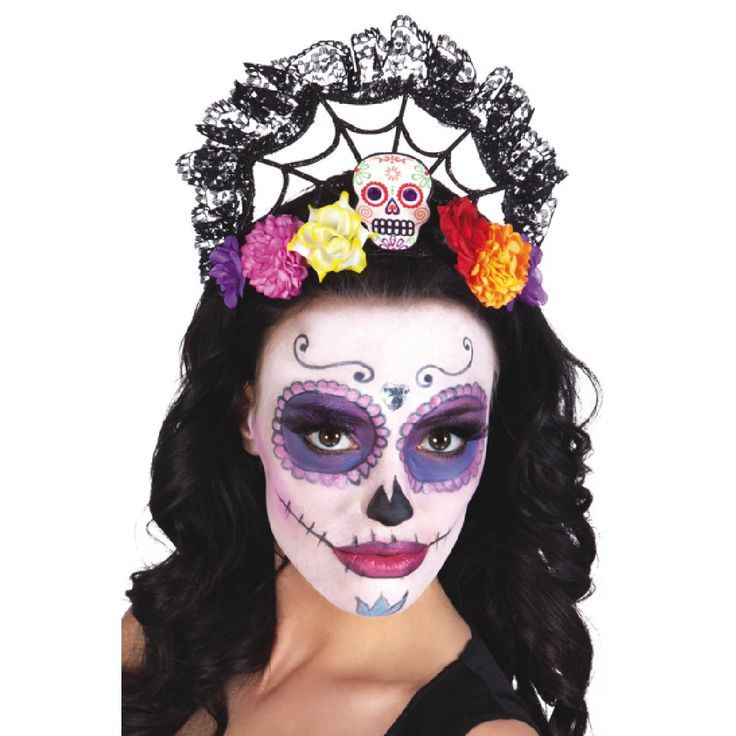 find this pin and more on maquillaje de hallowen