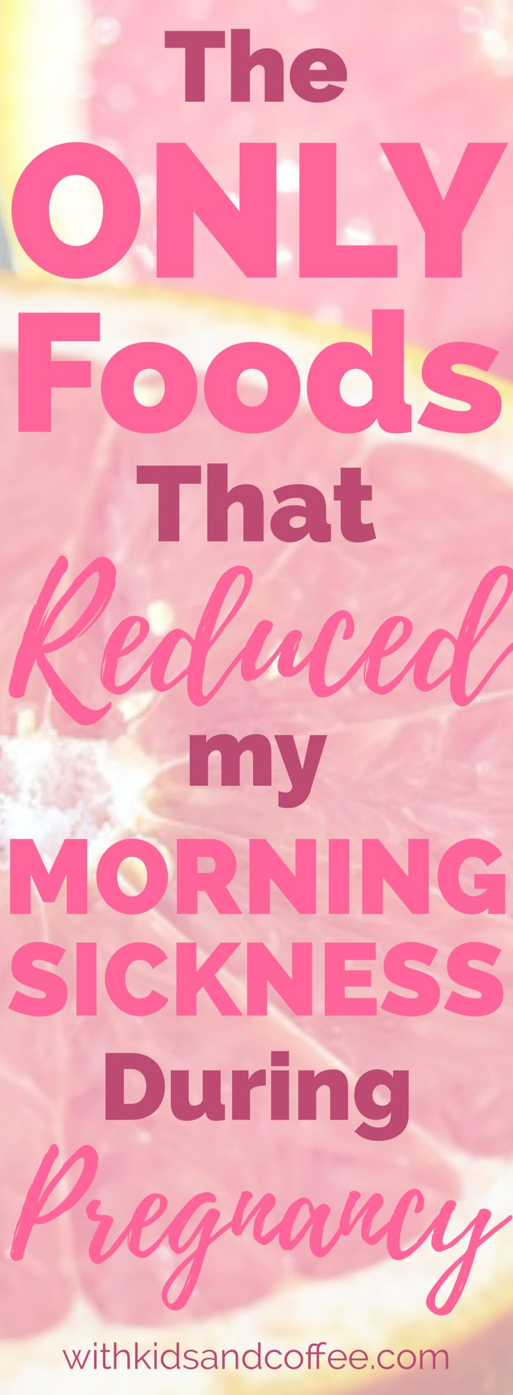 Best 25+ Pregnancy morning sickness ideas on Pinterest ...