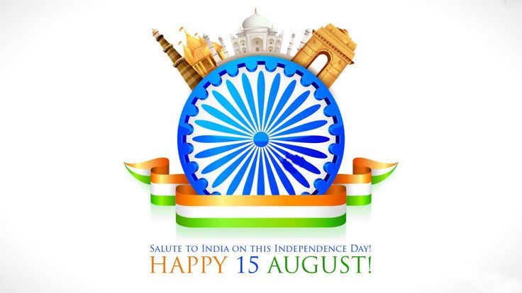 15 august latest hd wallpapers of independence day india