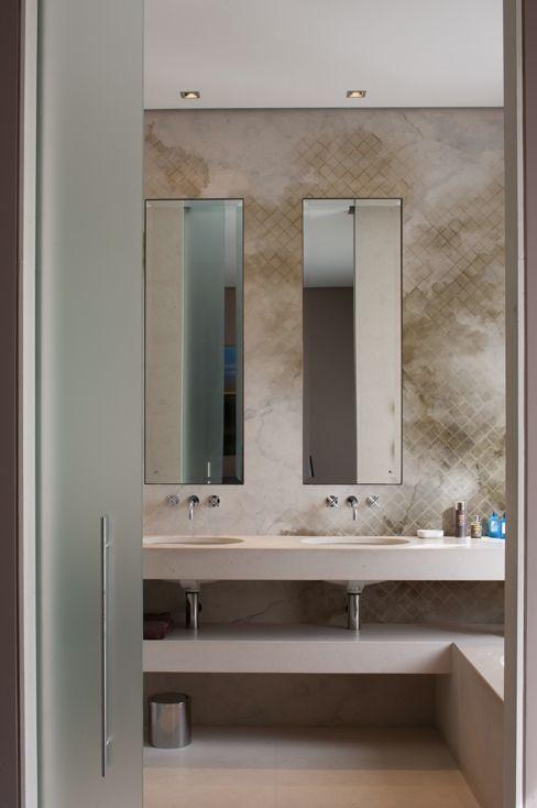 Idee per il vostro #bagno con le nuove collezioni di Wall&decò! Per maggiori info: www.valentiniarredamenti.it! #stiledivita #InteriorDesign