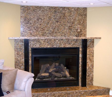 88 Best Granite Installations Countertops And More Images