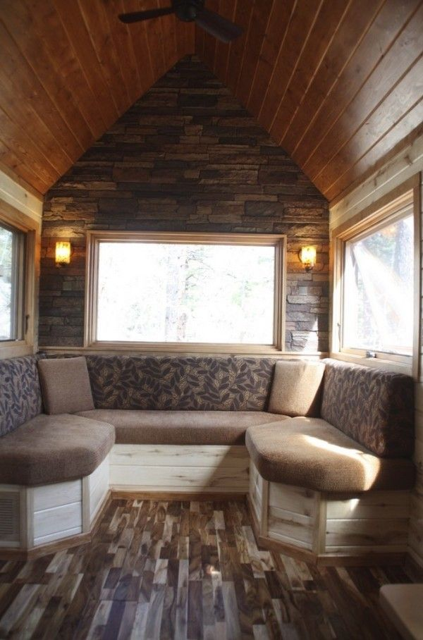 17 Best Images About Kolby S Tiny House Project On