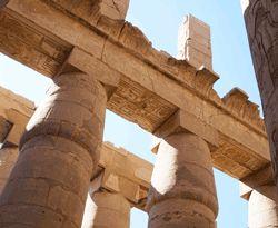 Turismo e Património Cultural