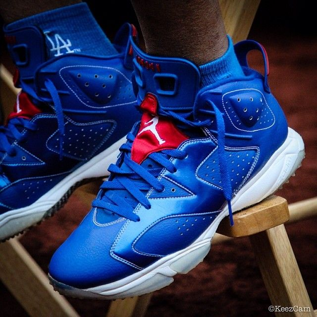 beisbol shoes for men jordan