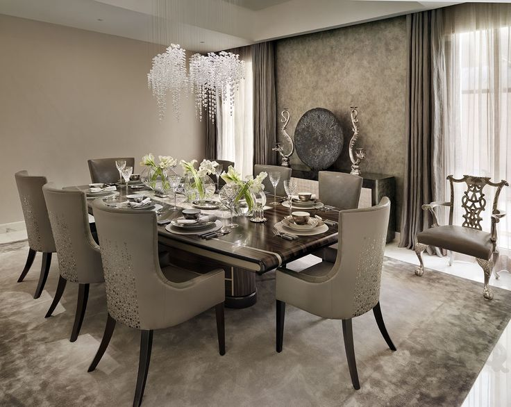 Pin by sheng nomi on 瑞虹 pinterest villas and dining rooms
