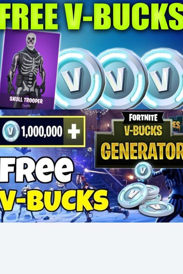 v-bucks gift card ps4 online