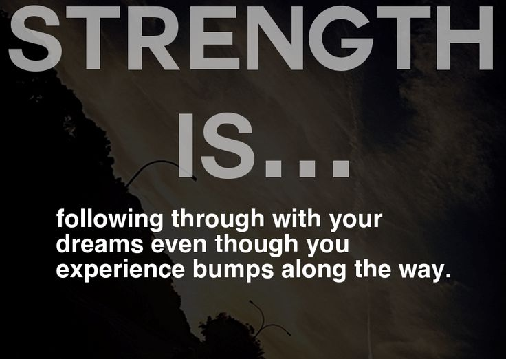 literary quotes for strength   Quotes-About-Strenght-1.png