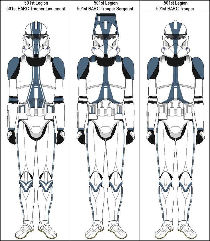 Star wars the clone wars sex videos