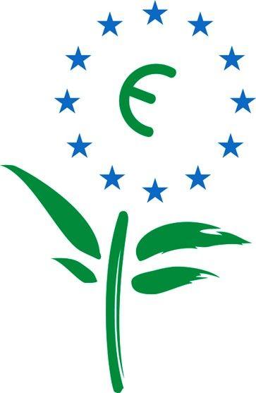 Kaikilla Bloom-tuotteilla on EU-kukka -merkintä. http://colornova.fi/