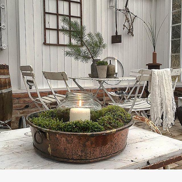 d7de0d50a20052714a2c9a7b422f9ec4 - Better Homes And Gardens Medicine Hat Ab