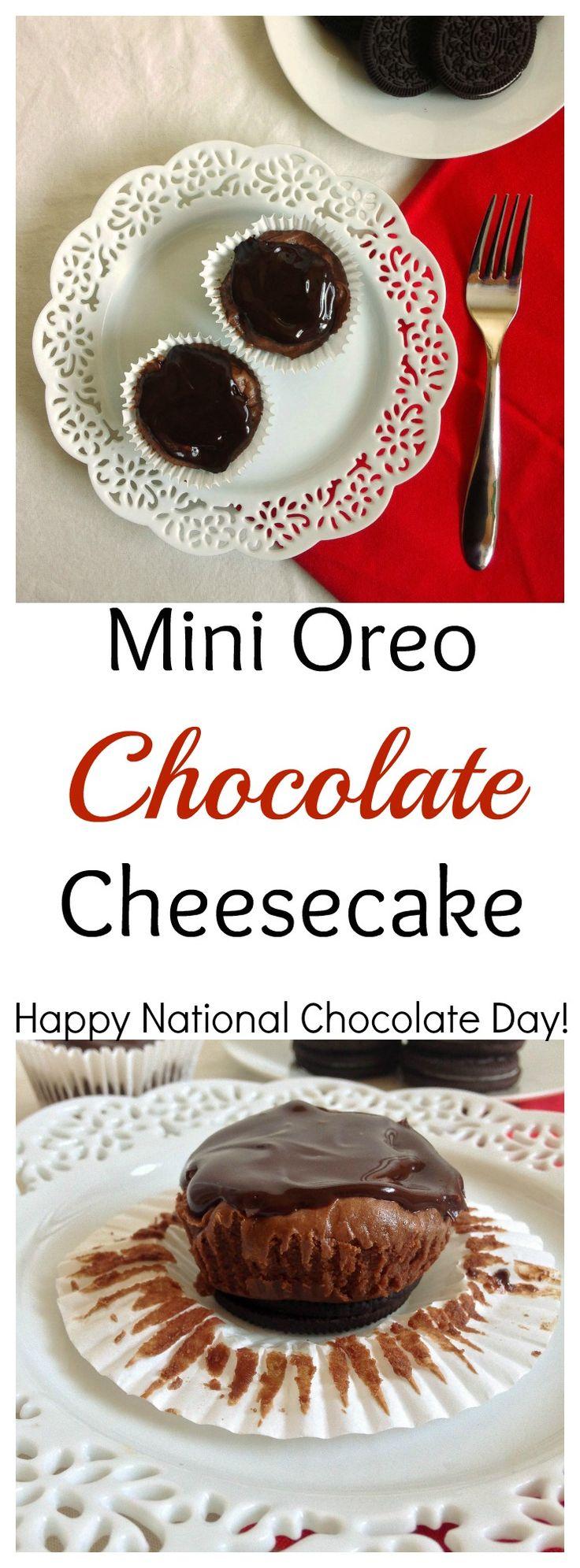 Best 25+ National oreo day ideas on Pinterest | Oreo icecream ...