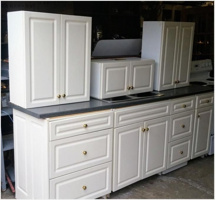 192 Buying Used Kitchen Cabinets Ideas